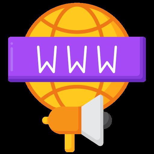 ternakweb-icon-3