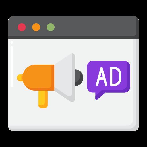 ternak-web-icon-marketing