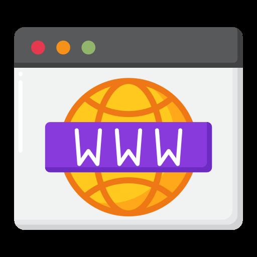ternak-web-icon-revisi